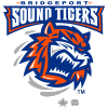 Bridgeport Sound Tigers