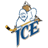 Kootenay Ice