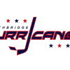 Lethbridge Hurricanes