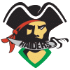 Prince Albert Raiders